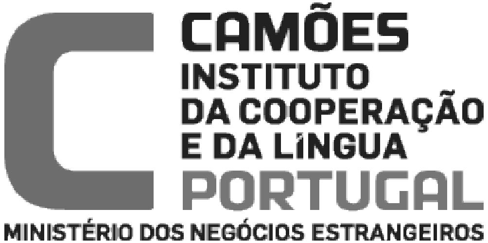 456-25_portugal_camoes