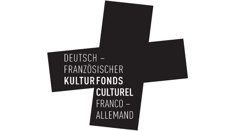 458-29_french_german_cultural_fund
