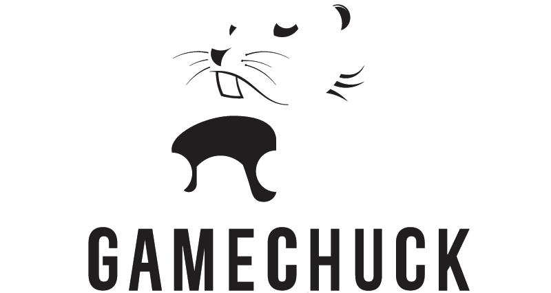 459-32_gamechuck