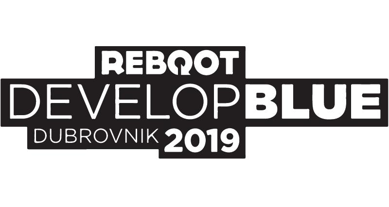 460-33_reboot