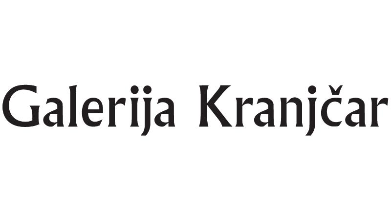 461-36_kranjcar