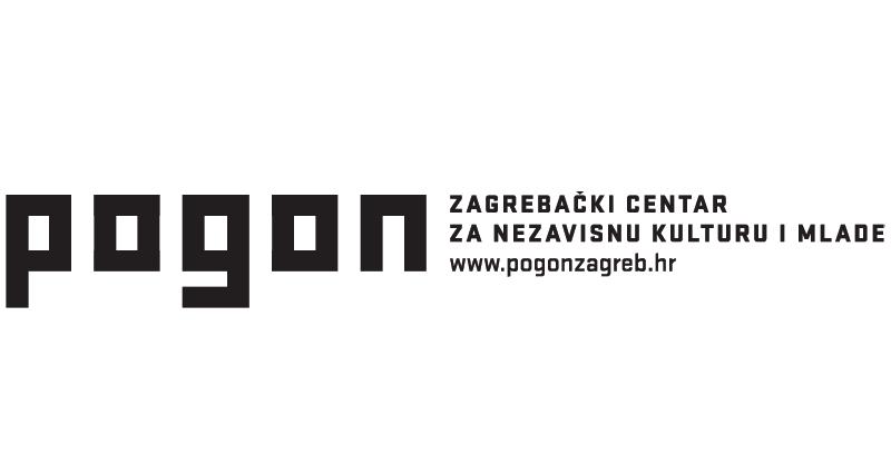 462-36_pogon