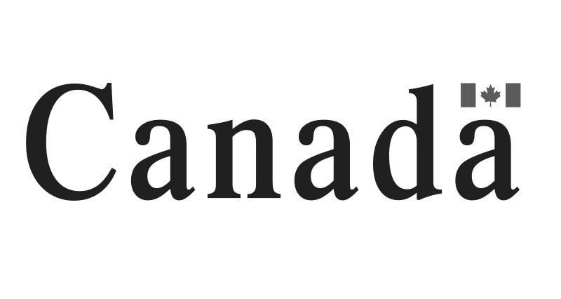 468-canada2