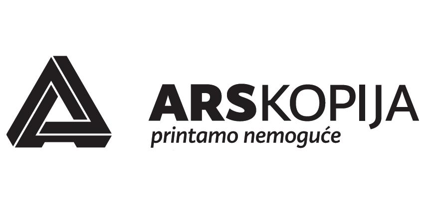 470-zz_neznam_arskopija
