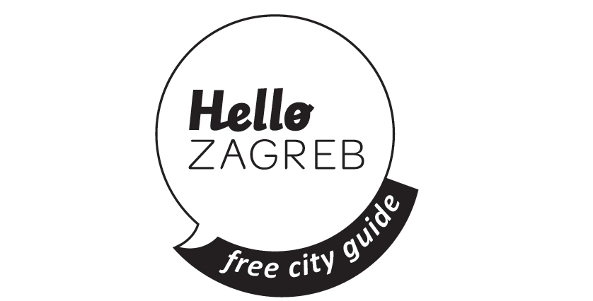 477-70_hello_zagreb