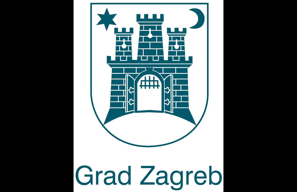 478-grad_zagreb