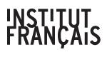 49-institut_francais