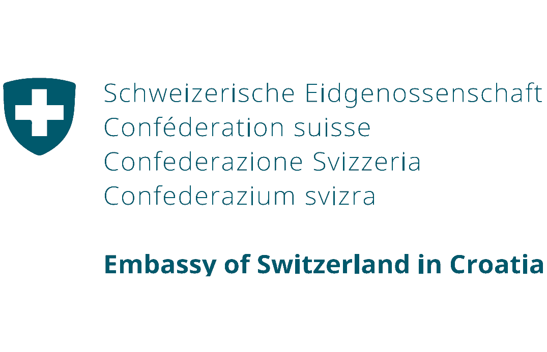494-embassy_switzerland