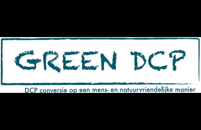 501-greendcp