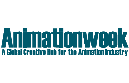 511-animationweek