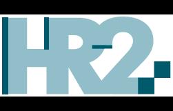 517-hr2