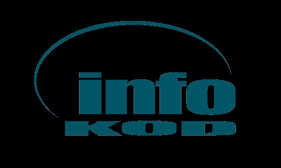 527-0_infokod
