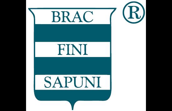 529-brac_fini_sapuni