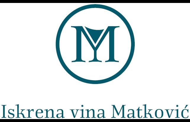 530-iskrena_vina