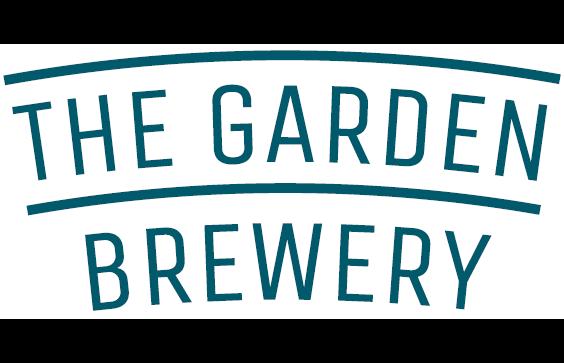 533-garden_brewery
