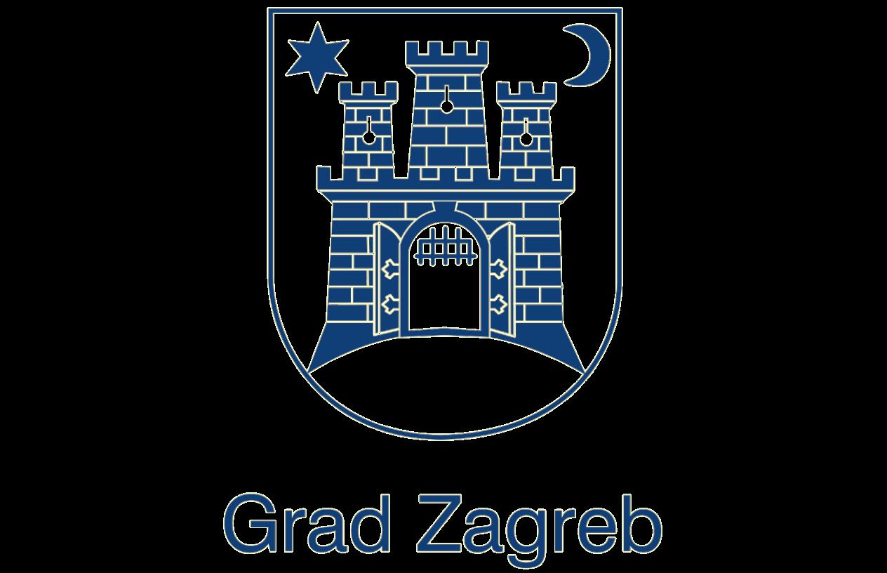 535-1_grad_zagreb