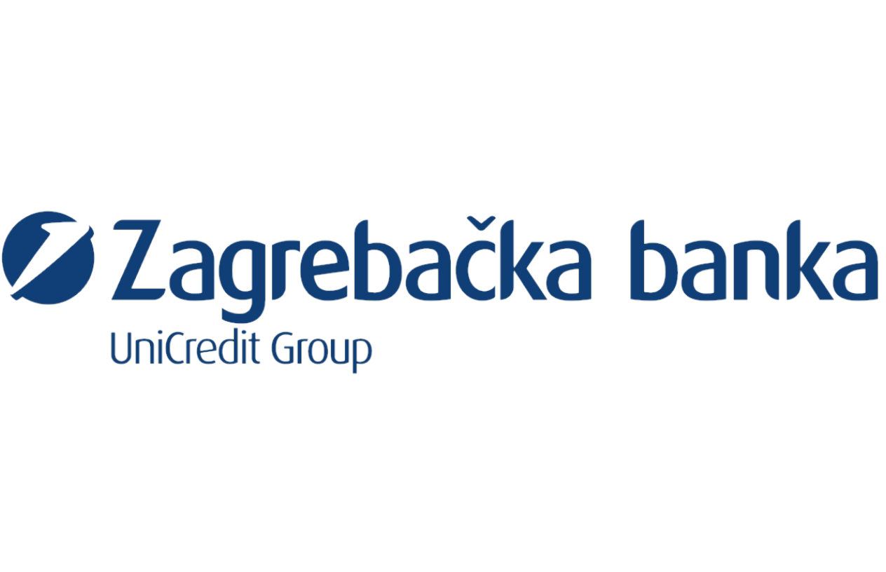 538-4_zagrebacka_banka