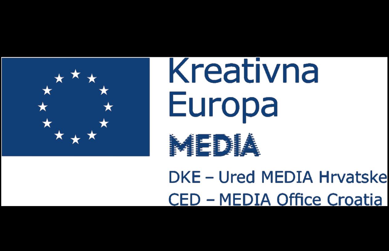 542-media_desk
