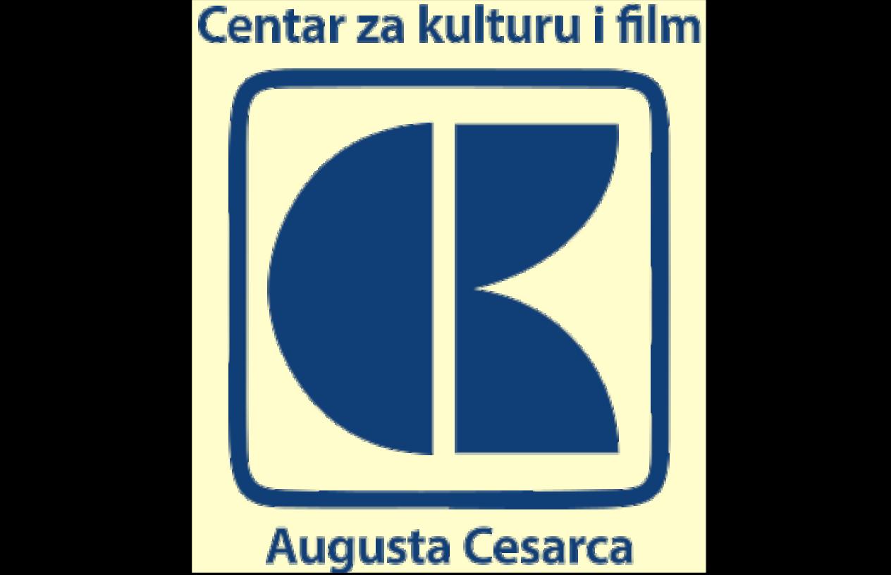 546-11_august_cesarec