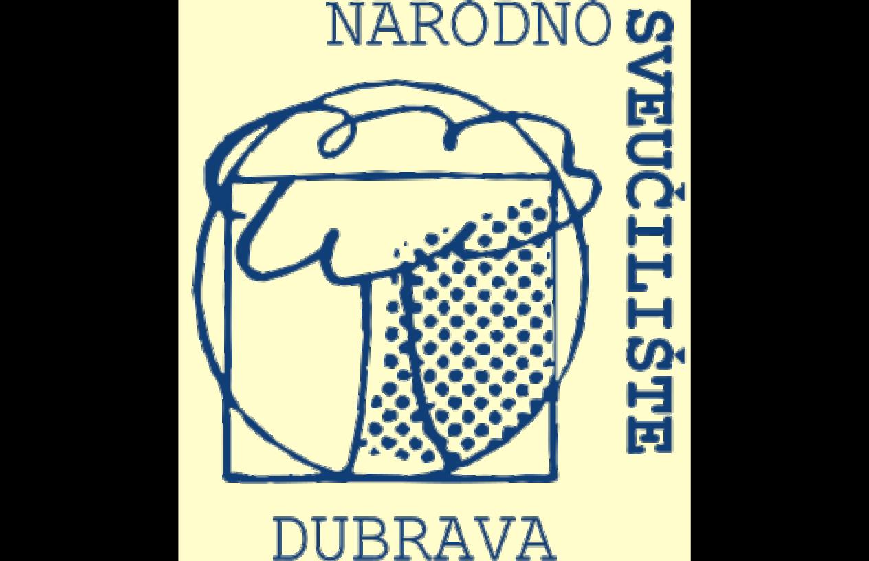 548-12_ns_dubrava