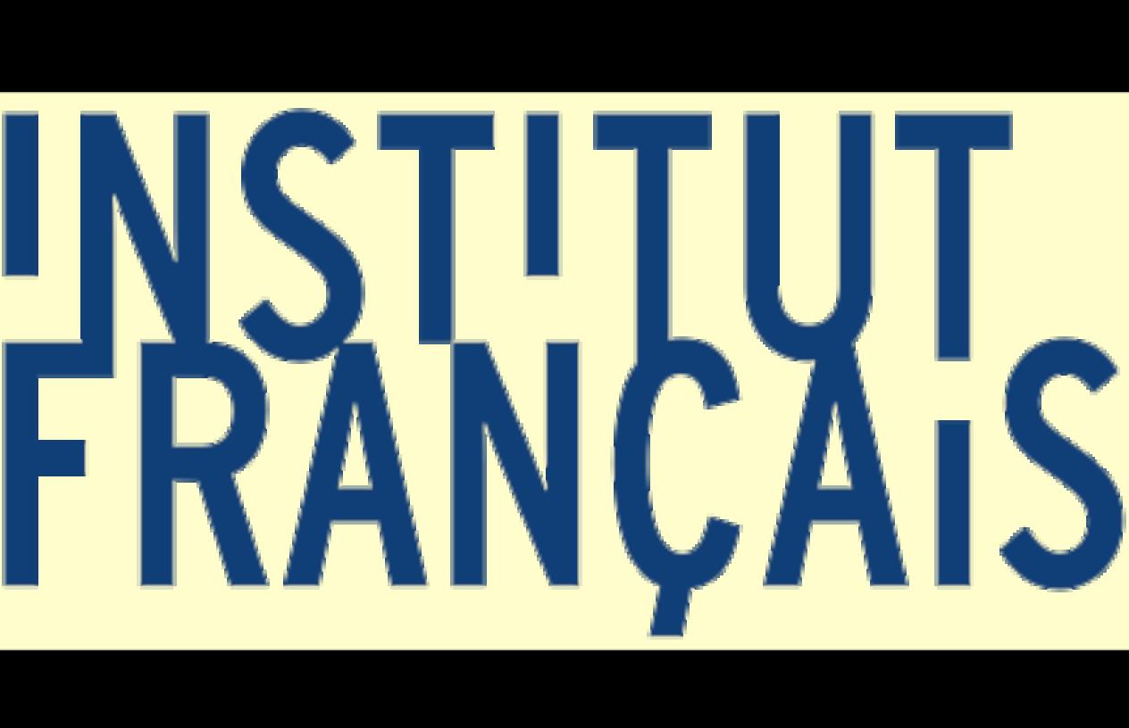 554-26_institut_francais