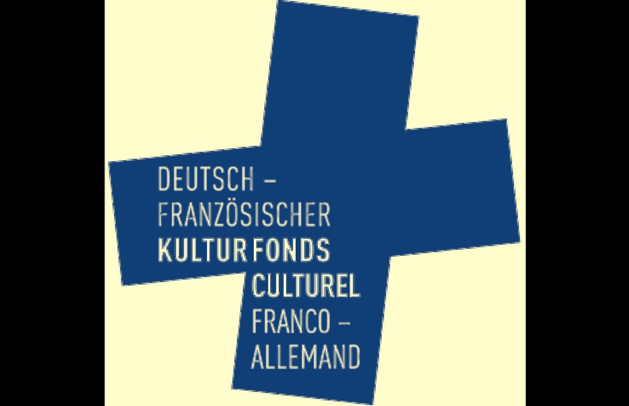 556-19_french_german