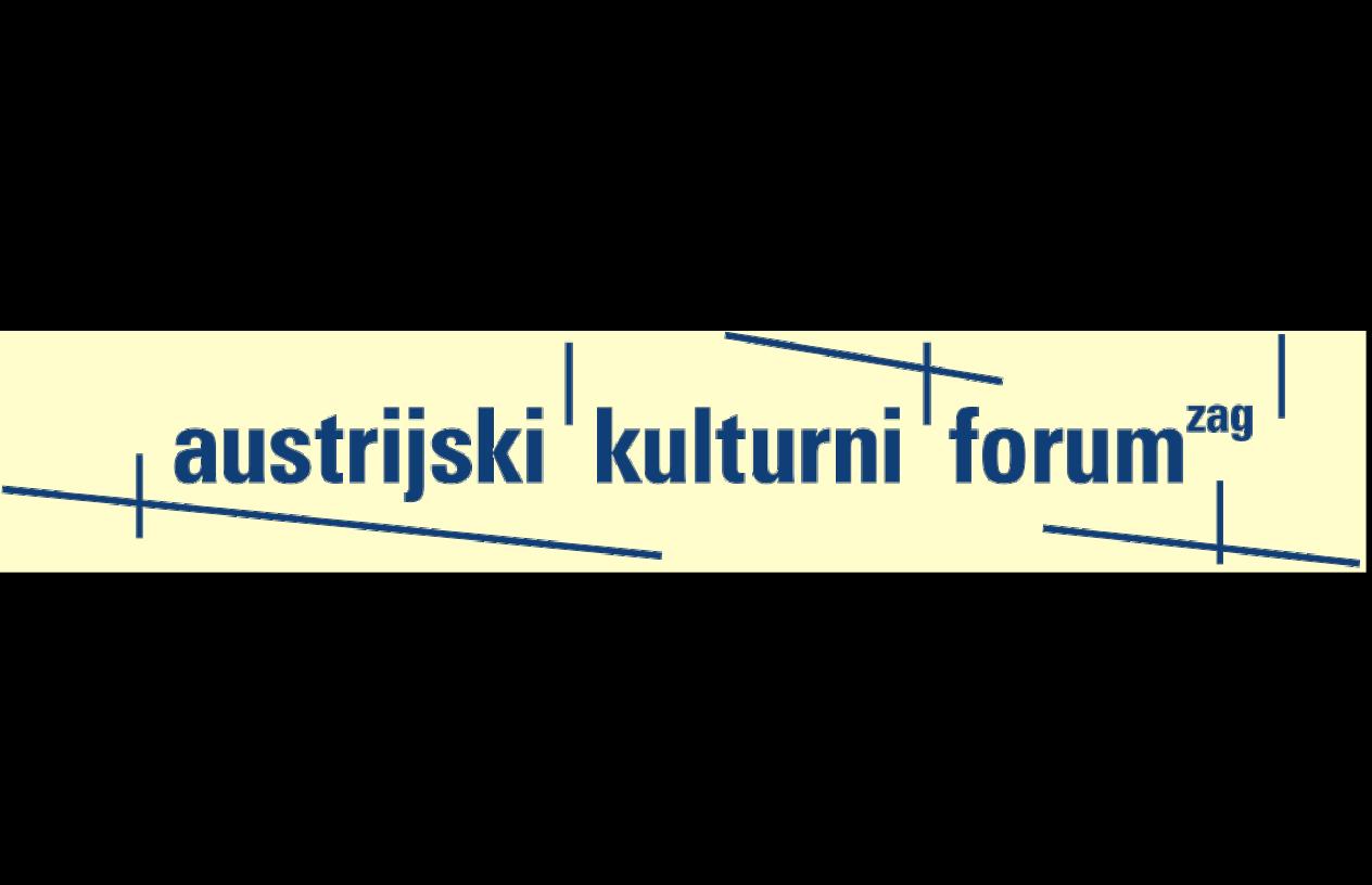 558-27_austrijski_kulturni_forum