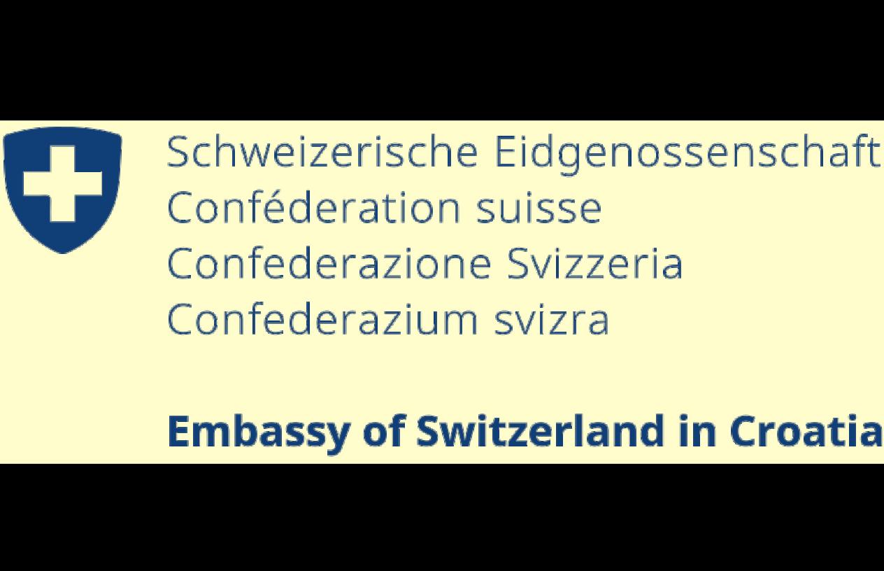 559-28_embassy_switzerland
