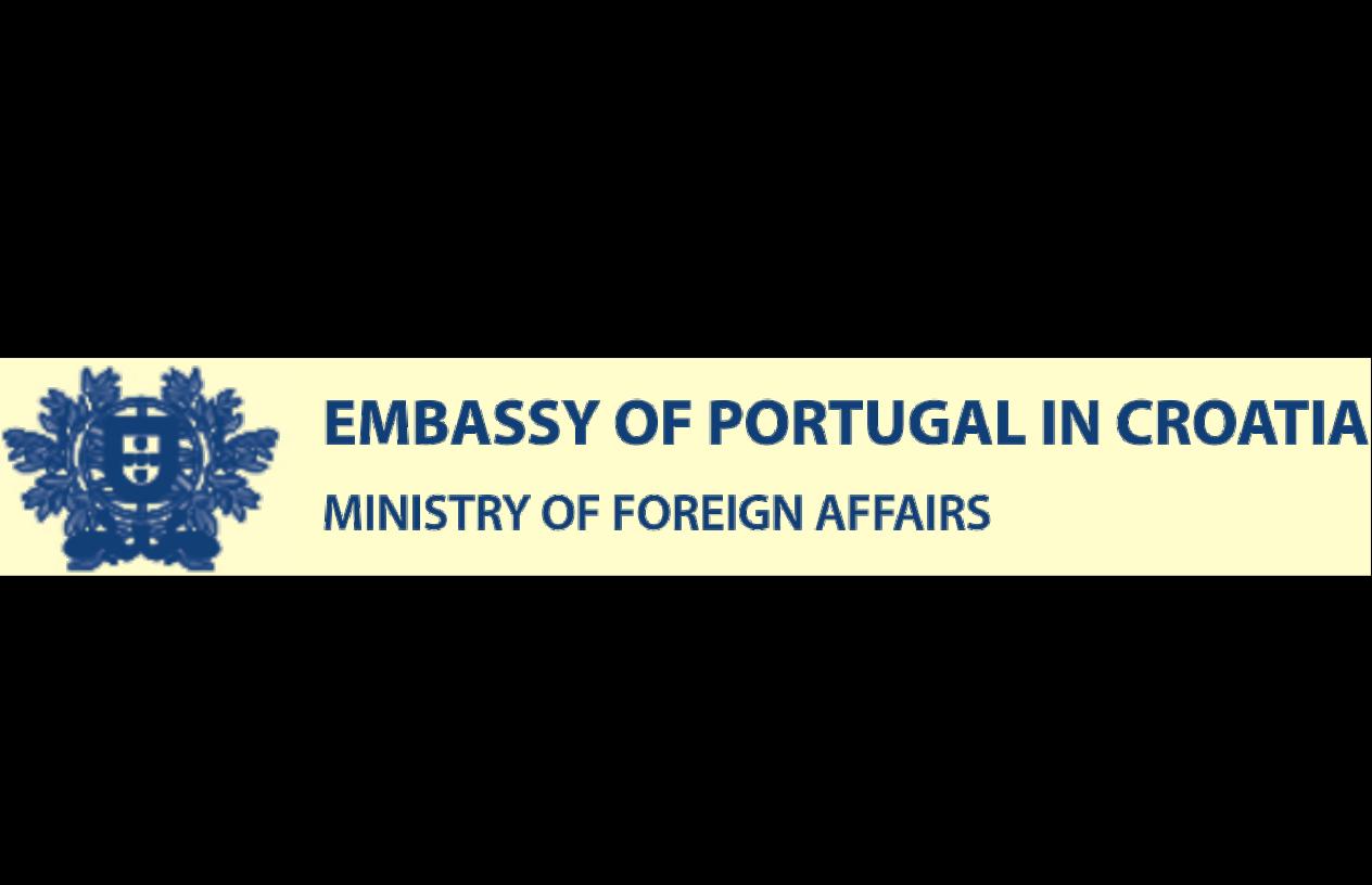 560-29_embassy_portugal