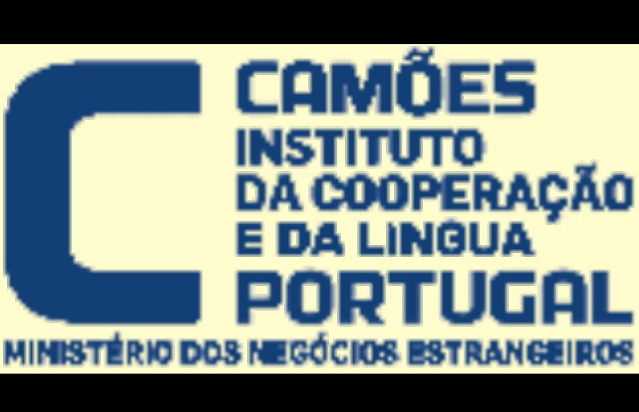 561-30_institut_camoes