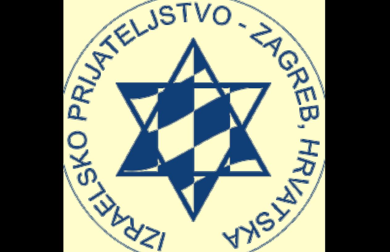 565-34_izraelsko_prijateljstvo
