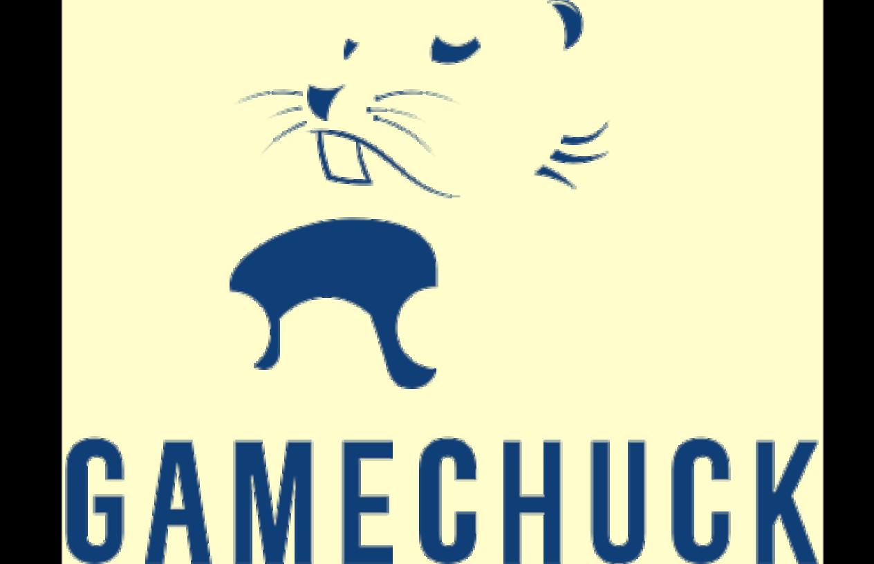 566-21_gamechuck