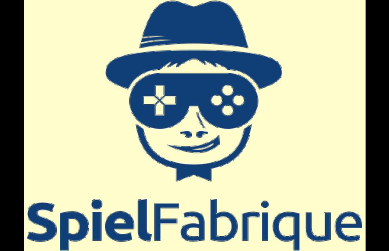 567-23_spiel_fabrique