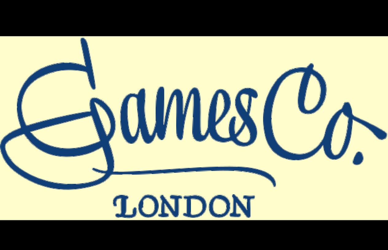 569-25_gamesco