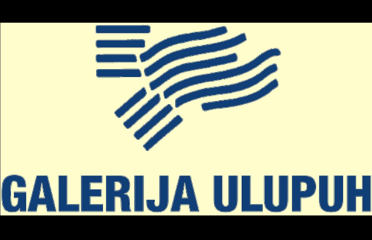 571-36_ulupuh