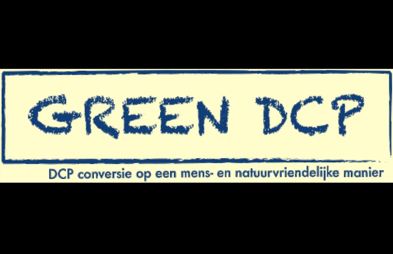 572-37_greendcp