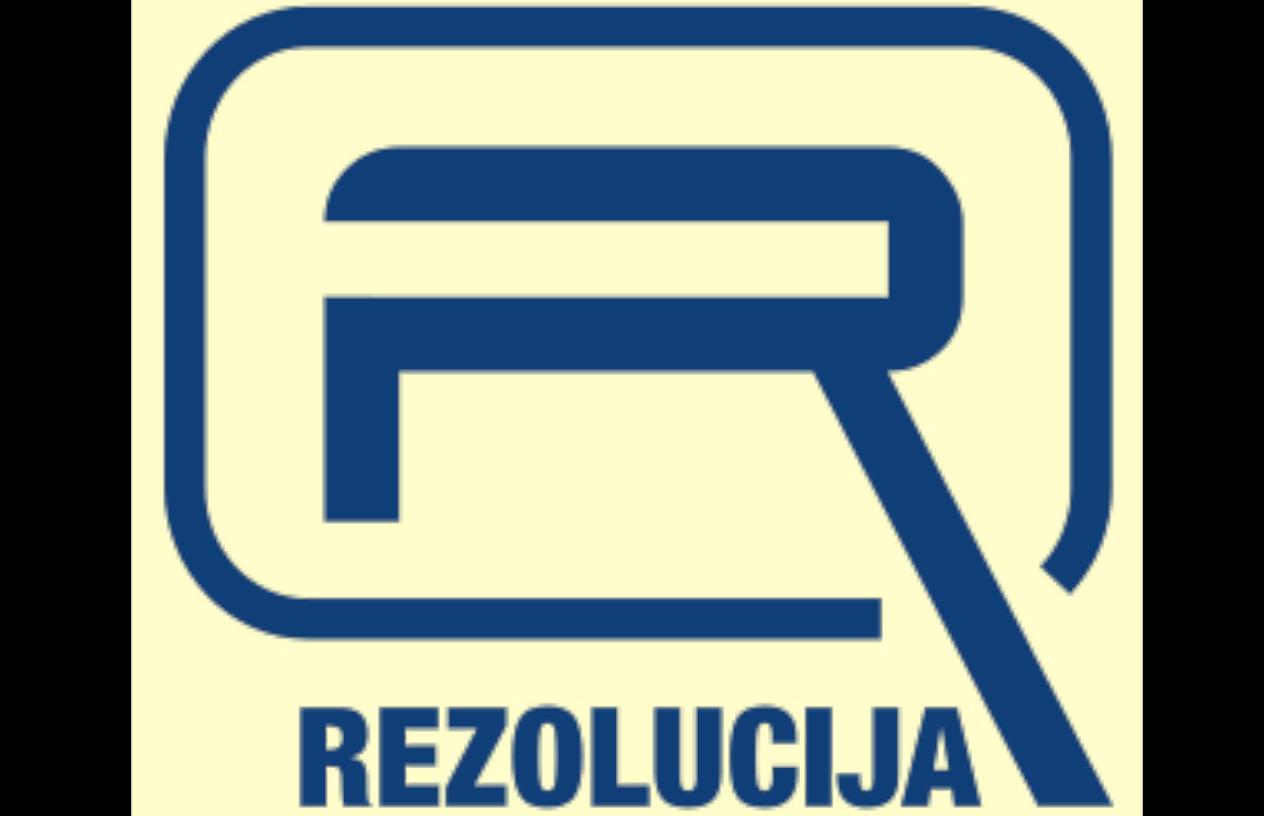 573-38_rezolucija