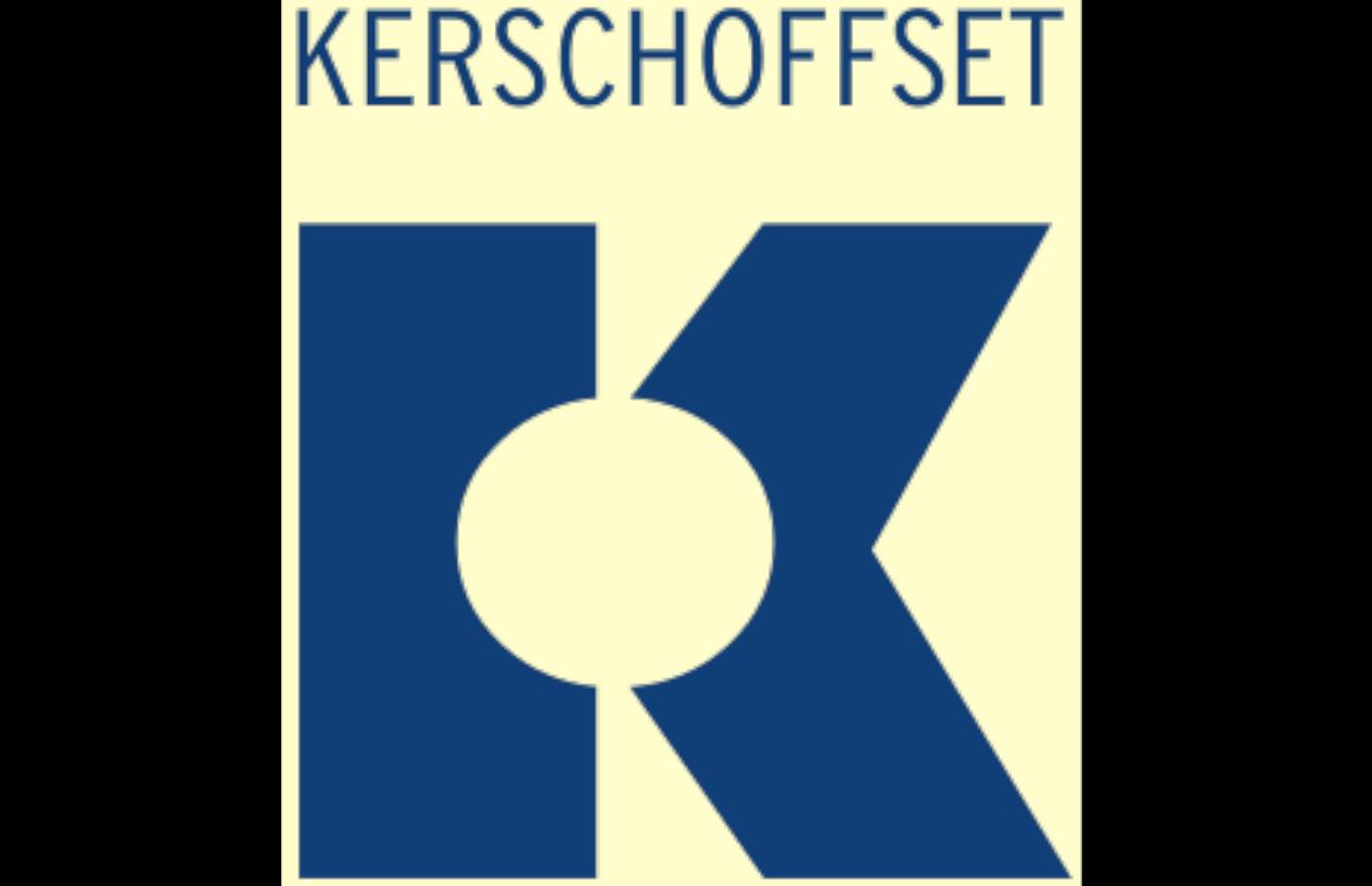 579-43_kerschoffset