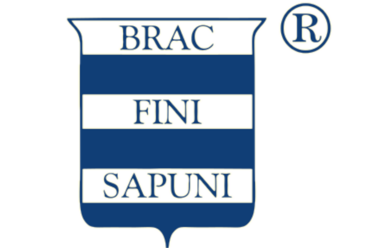 584-48_brac_fini_sapuni