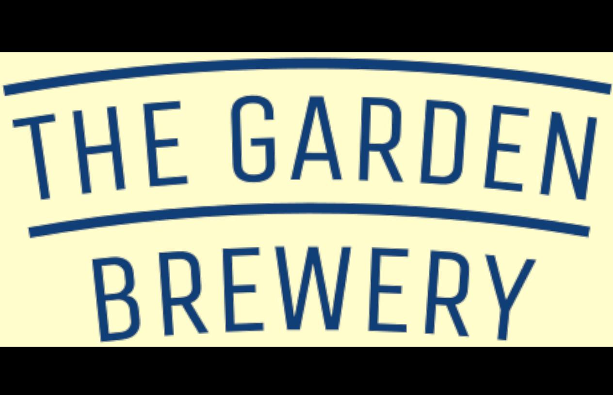 586-51_garden_brewery