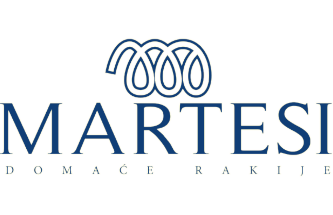 587-50_martesi