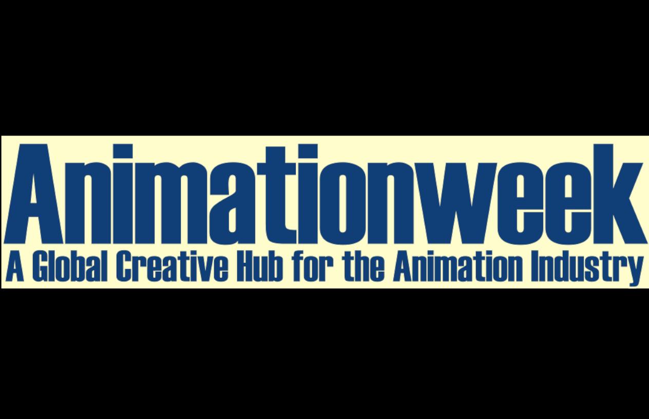 593-57_animationweek