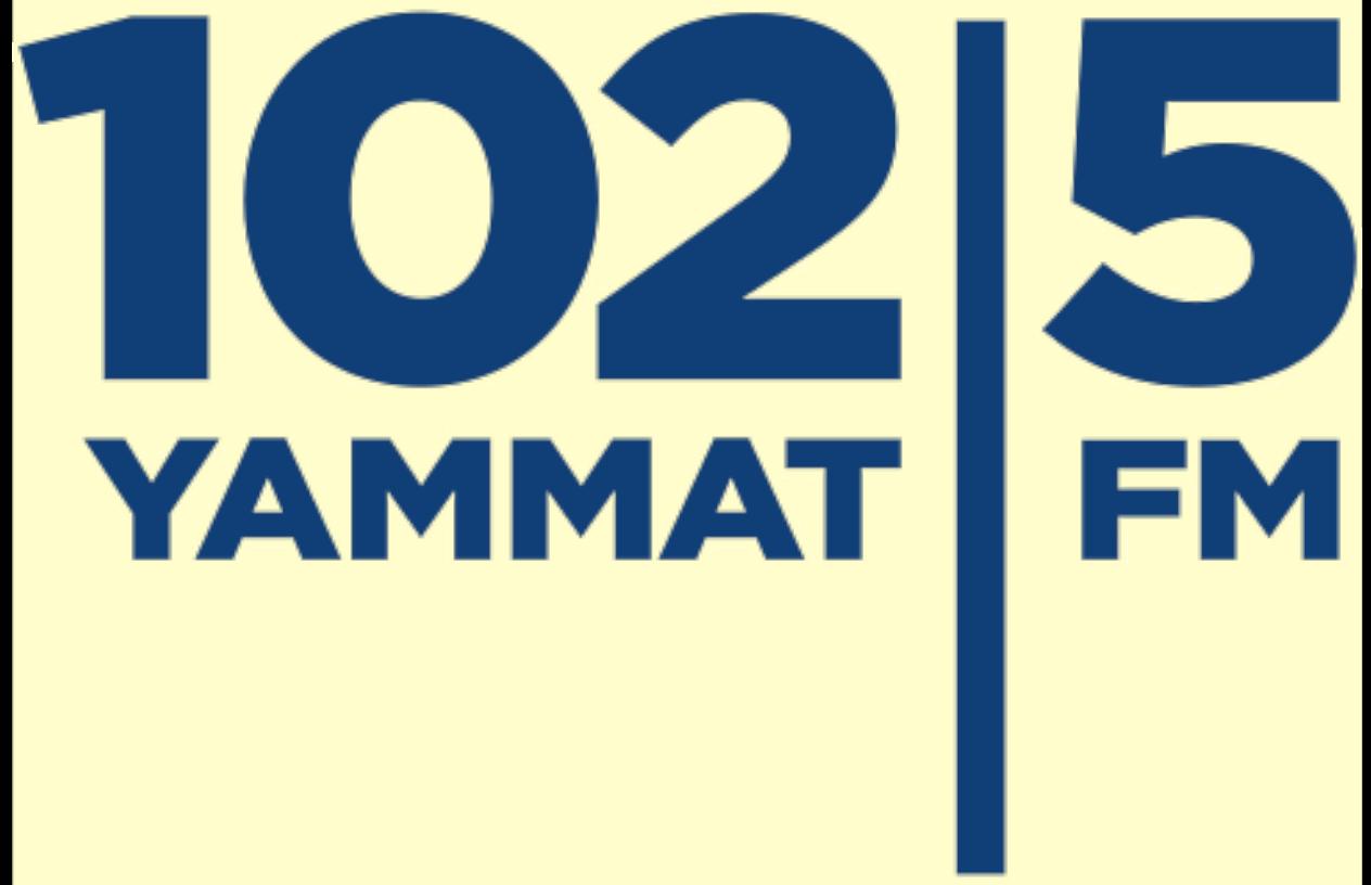 596-60_yammat