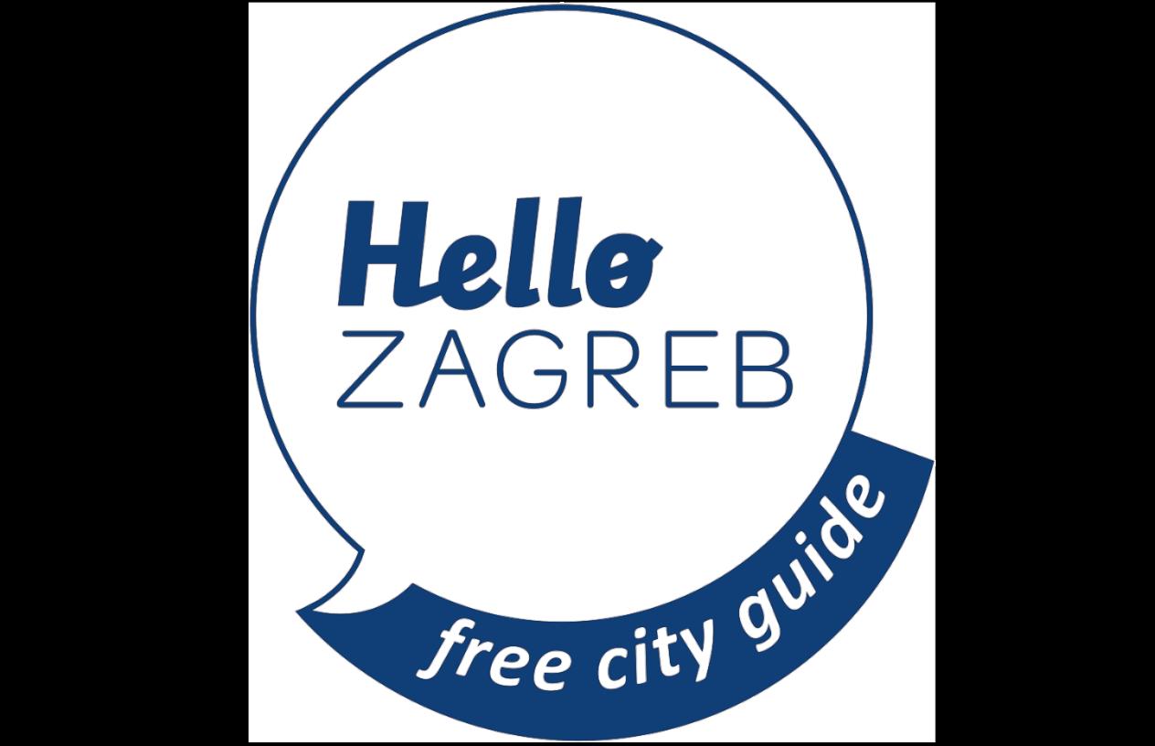 600-hello_zagreb