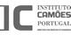 85-portugalski_institut