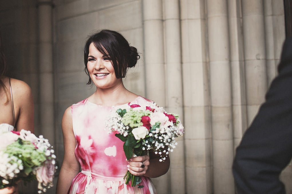 Manchester Town Hall Deaf Institute wedding photographer 006.jpg