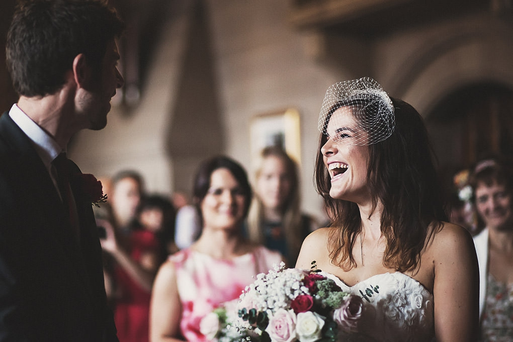 Manchester Town Hall Deaf Institute wedding photographer 016.jpg