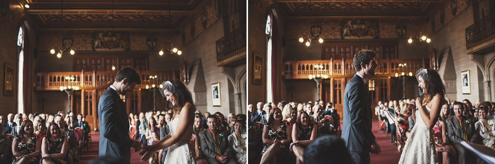 Manchester Town Hall Deaf Institute wedding photographer 020.jpg