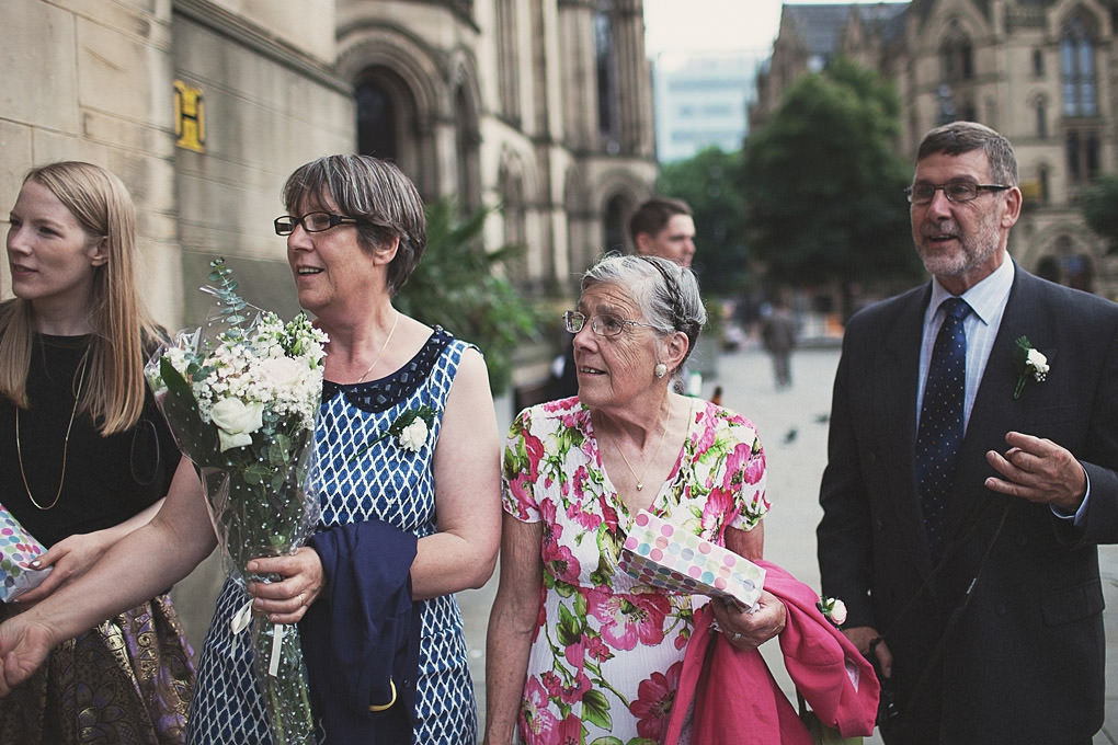 Manchester Town Hall Deaf Institute wedding photographer 048.jpg