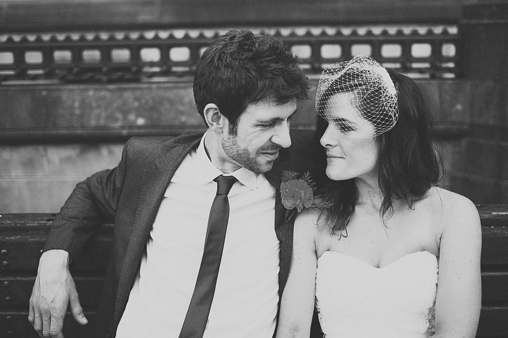 Manchester Town Hall Deaf Institute wedding photographer 066.jpg